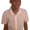 Profile Wandira Ramathan