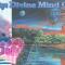 Cover 2 Soul Identity - Divine Mind Coordinate