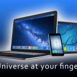 Urantia Revelations Internet Outreach Services