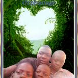 Samaritan Foundation Orphanage Children - Who is the Good Samaritan