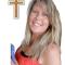 Keren Carter Profile 1