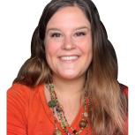 Carlee Goodwin Profile 2