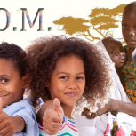 MOM Cover Banner 1