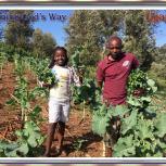 Slider 1 Farming God's Way-4