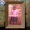 Nsbirye Shaburah
