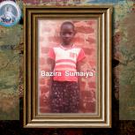Bazira Sumaiya