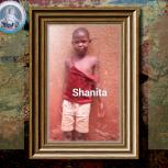 Shanita