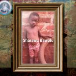 Sharawu Bawutu
