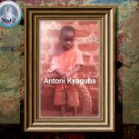 Antoni Kyaguba