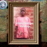 Kiberu Mathias Walukaga