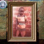 Kiiza