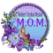 Mothers' Orphan Mission