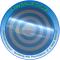 DavidCampus-Orbit Crest