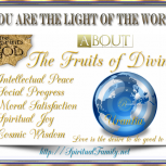 Fruits of Divinity 700x525