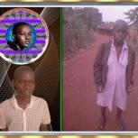Kwamogala Najuwa