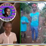Patirisa Ikoba