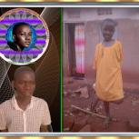 Nasubuga Amina