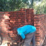 Projects at Lord's Mercy Foundation