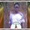 Nankwanga Joan
