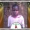 Bulage Aisha