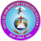 Grace Of God Ministry Logo 600
