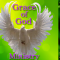 Grace of God Ministry Banner 1