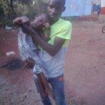 Daily Life at Mafubira Youth Development Association