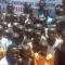 Banner Lead Orphans Organization Uganda