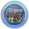 Logo Lead Orphans Organization Uganda