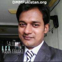 SaleemMasih