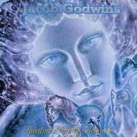 Jacob Godwins