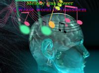 Music Has Power