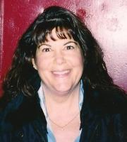 Lyn Bassage Sewert