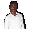 Mwiri K Emmanuel