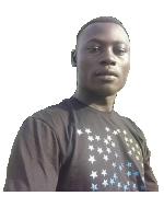 Mukwana Abdallah Jr. LHFU