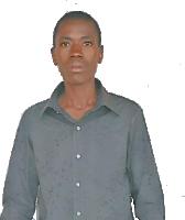 Mwandha Julius