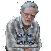 David Kantor