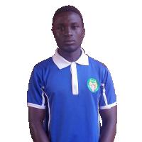 Bawuna Ali