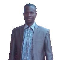 Walwasa Martin