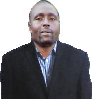 David Z Oyolo