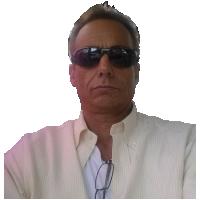 Verne J Finucane Jr