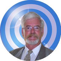 Paul Kemp Administrator